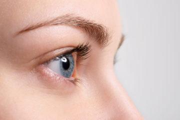 Eye Movement Desensitization and Reprocessing EMDR